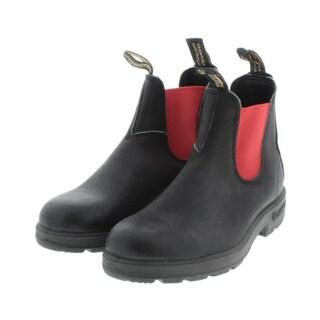 ブランドストーン(Blundstone)のBlundstone ブーツ メンズ(ブーツ)