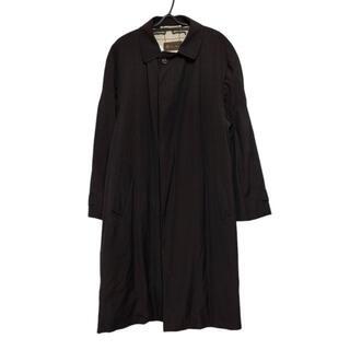 ロロピアーナ(LORO PIANA)のロロピアーナ サイズ48 M メンズ - 長袖/冬(その他)