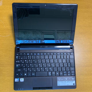 Acer ASPIRE ONE D257-A71C/KF