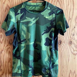NIKE - NIKI PRO Tシャツ140 DRI-FIT