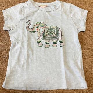 ボンポワン(Bonpoint)のボンポワン  Tシャツ 10歳(Tシャツ/カットソー)