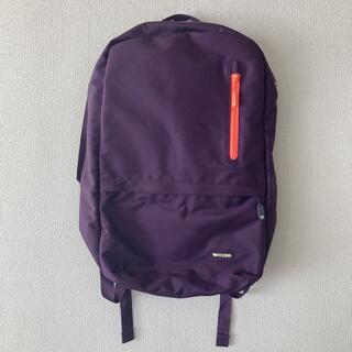 インケース(Incase)のincase  Backpacks(バッグパック/リュック)