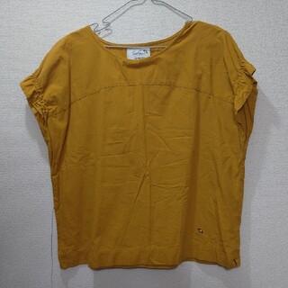 アーノルドパーマー(Arnold Palmer)のトップス(Tシャツ(半袖/袖なし))