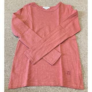 ボンポワン(Bonpoint)のボンポワン  20AWカットソー12歳(Tシャツ/カットソー)