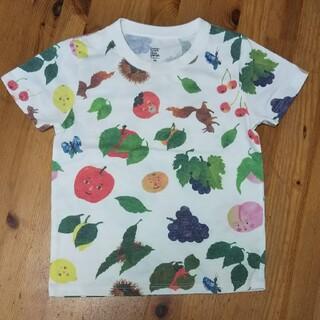 Design Tshirts Store graniph - ツペラツペラ 110 Tシャツ