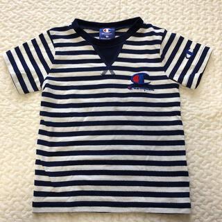 Champion - 新品 Tシャツ チャンピオン