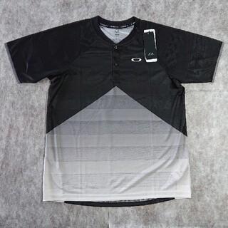 オークリー(Oakley)の【新品XL】OAKLEY Tシャツ(ウエア)