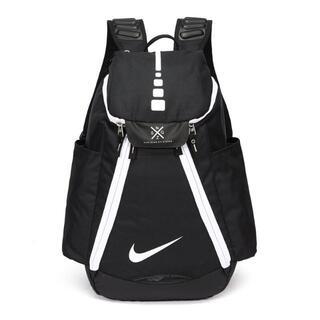 NIKE - Nike Hoops Elite Max Air Teamショルダーバッグ