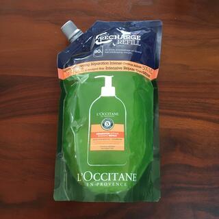 ロクシタン(L'OCCITANE)のロクシタンファイブハーブス リペアリングコンディショナーレフィル 500mL(コンディショナー/リンス)