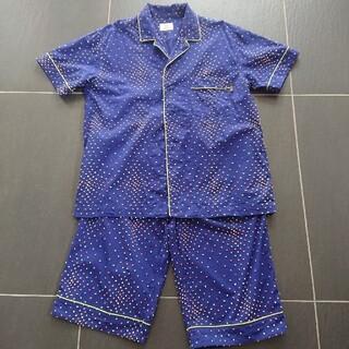 キッドブルー(KID BLUE)のKID BLUE ✿  MR.B パジャマ ✿(その他)