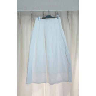 アルティプール(artipur)の東京かんかん artipur アルティプール インド綿 コットン100%(ロングスカート)
