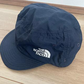 THE NORTH FACE - THE NORTH FACE キッズ帽子
