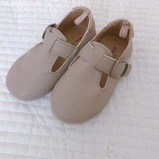 シマムラ(しまむら)のtete a tete 靴 新品(スリッポン)