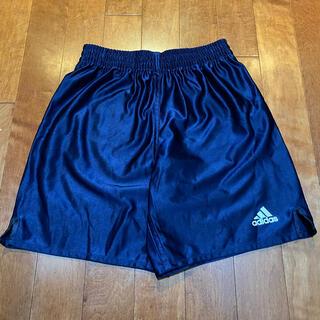 adidas - adidas短パン ジュニアサイズ150