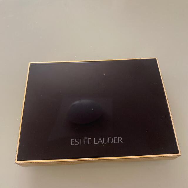Estee Lauder(エスティローダー)のエスティーローダー チーク コスメ/美容のベースメイク/化粧品(チーク)の商品写真