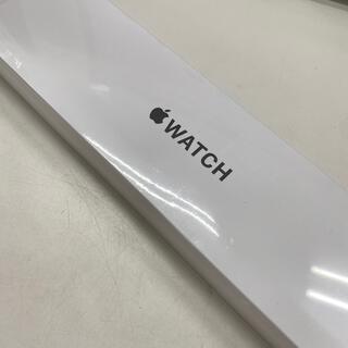 Apple Watch - Apple Watch SE 44mm MYDT2J/A GPS