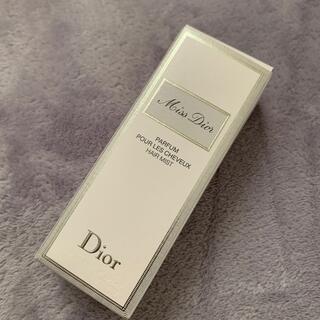 ディオール(Dior)のMiss Dior ミス ディオール ヘアミスト(ヘアウォーター/ヘアミスト)