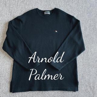 アーノルドパーマー(Arnold Palmer)のアーノルドパーマー スウェット トレーナー(トレーナー/スウェット)