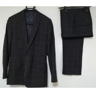 ドルチェアンドガッバーナ(DOLCE&GABBANA)の新品 ドルチェ&ガッバーナ マルティーニ スーツ(セットアップ)