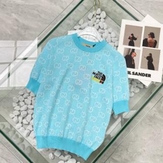Gucci - GUCCI★グッチ★セーター