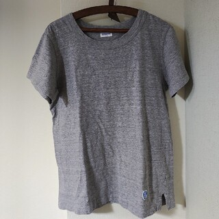 ORCIVAL - ORCIVAL Tシャツ
