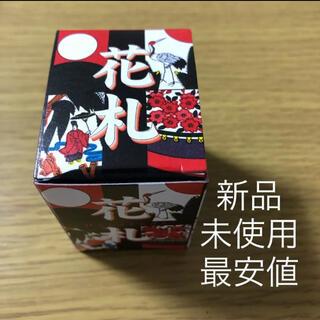 花札 日本製 48枚  ◎サイズ:5.5㎝×3.4㎝  こいこい、88はちはち(カルタ/百人一首)