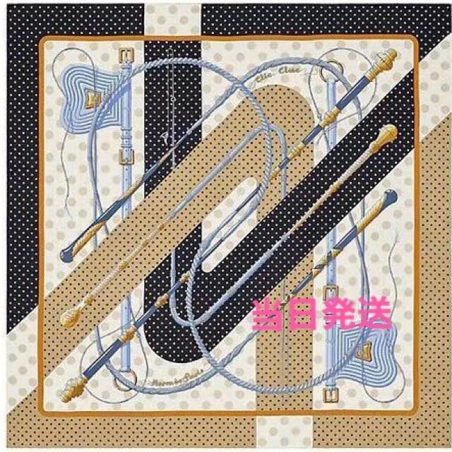 カシミルとシルク  カシシル ストール/スヌード レディースのファッション小物(マフラー/ショール)の商品写真