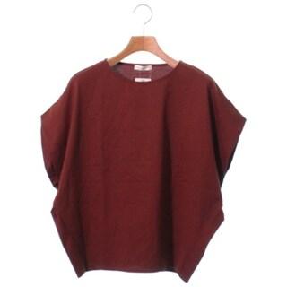 イッツインターナショナル(I.T.'S.international)のI.T.'S.international Tシャツ・カットソー レディース(カットソー(半袖/袖なし))