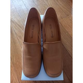 マリークラブ(Marie Club)のマリークラブ 靴 パンプス 23センチ(ハイヒール/パンプス)