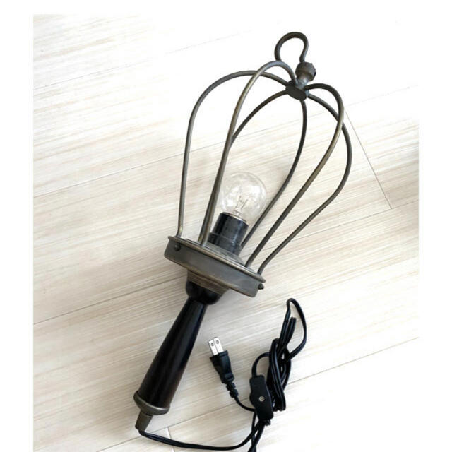 ACTUS(アクタス)のオルネドフォイユ 照明 インテリア/住まい/日用品のライト/照明/LED(その他)の商品写真