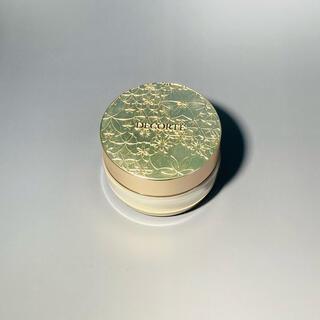COSME DECORTE - コスメデコルテ フェイスパウダー 10 Misty beige
