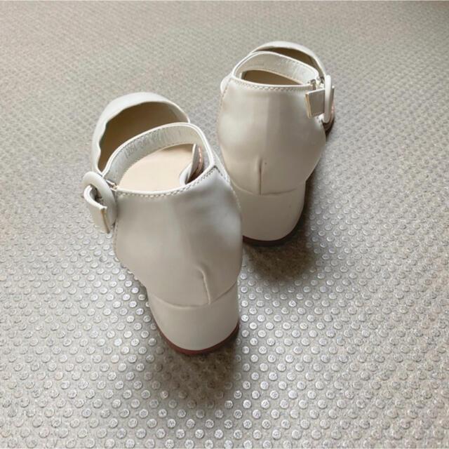 Lochie(ロキエ)のvintage サンダル レディースの靴/シューズ(サンダル)の商品写真