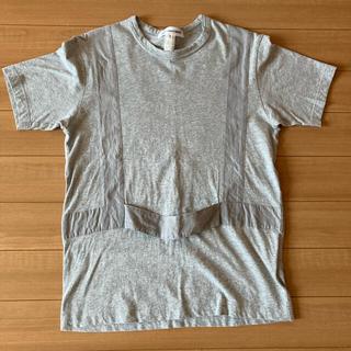 COMME des GARCONS - コムデギャルソンシャツ COMME des GARCONS SHIRT 17SS