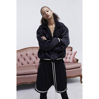 FEAR OF GOD - Sサイズ!fear of god fifth collection ショーツ