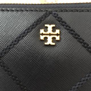 Tory Burch - トリーバーチ 長財布 美品