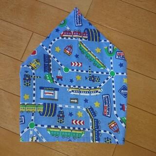 ニシマツヤ(西松屋)の三角巾(その他)