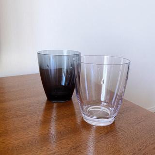 ACTUS - 【新品未使用】MEPRA/メプラ アンブレイカブルグラス