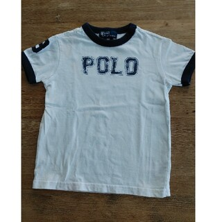 POLO RALPH LAUREN - POLO RALPH LAURENTシャツ