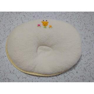 ドーナツ枕(枕)