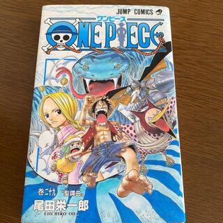 シュウエイシャ(集英社)のONE PIECE 29(少年漫画)