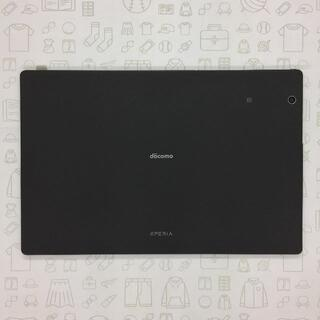 Xperia - 【A】SO-05G/XperiaZ4Tablet/356730062675030