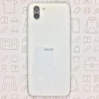 AQUOS - 【B】706SH/AQUOS R2/353491092245673