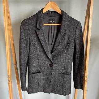 BOSCH - ボッシュ スカートスーツ