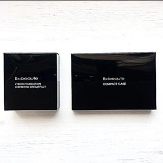 エクスボーテ(Ex:beaute)の【セット売り】エクスボーテ ×2点(その他)