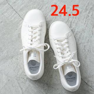 IENA - IENA adidas Originals 別注 STAN SMITH