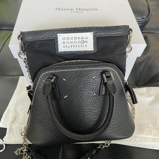 Maison Martin Margiela - Maison Margiela メゾンマルジェラ 5ac ショルダーバッグ