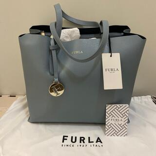 Furla - 新品 FURLA  フルラ サリー M  AVIO トートバッグ