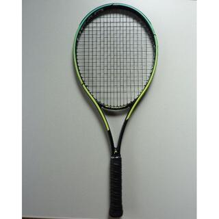 HEAD - テニスラケット ヘッド GRAVITY PRO 2021(送料込)