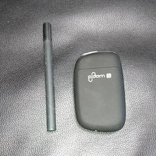 プルームテック(PloomTECH)のプルームテックS (タバコグッズ)
