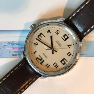 TIMEX - タイメックス
